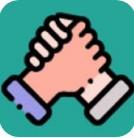 传迈app正式版