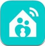 和家亲app