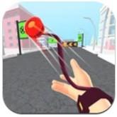 溜溜球竞赛红包版 v1.0