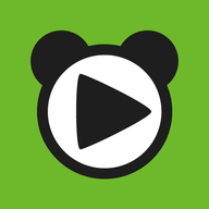 熊猫影视 v4.8.0