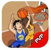 单挑篮球破解版 v1.0.3