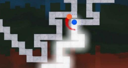 冰与火之舞游戏下载安装