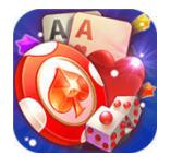 开心娱乐真人app  v3.65