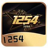 1254�������°�