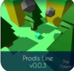 Prodis Line官方版 v1.0