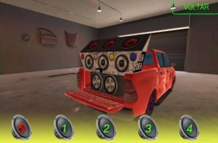 实车街驾驶游戏下载