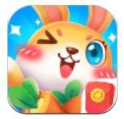 兔兔红包版