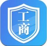 河南掌上登记app