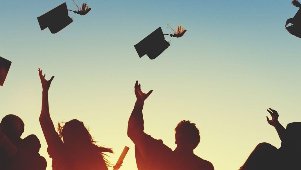 毕业季必备APP下载|毕业季手机软件大全