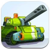 坦克无敌九游版