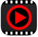 红豆影院app