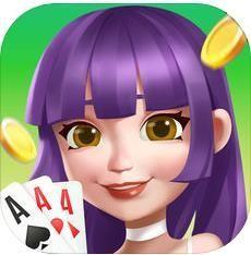 35271棋牌娱乐  v9.2.7