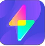 闪动壁纸app v6.6.6.8