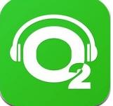 恋听网app