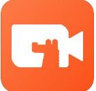 来画动画app
