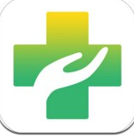 健康中山app