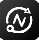 nodevideo官方版