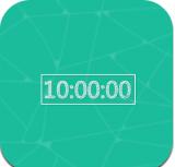 浮动时间app
