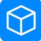九蛙工具箱app