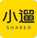 小遛共享app