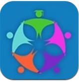 资助通app