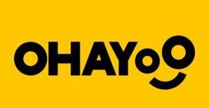 ohayoo游戏大全-ohayoo旗下游戏