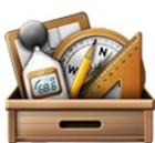 智能工具箱app