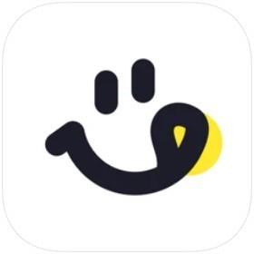 吃货笔记app
