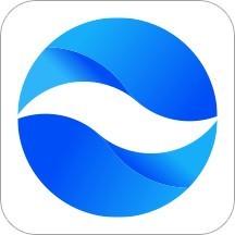 瞩目app