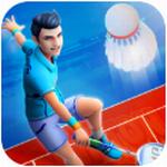 决战羽毛球 v1.2.0.18