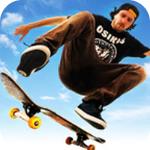 滑板派对3 v4.0