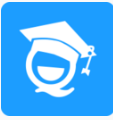 求学宝高考志愿app