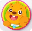 贝瓦儿歌app