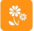 园园通app