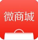有赞微商城app