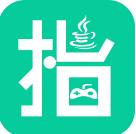 指小游app