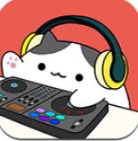 节奏猫咪 v1.0.0