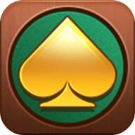 大洋棋牌官方版