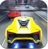 交通跑车3D v1.0.7