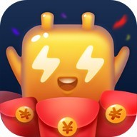闪电玩app
