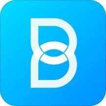 书链app