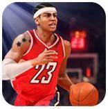狂热篮球破解版 v1.0.8