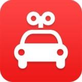 车到加油app