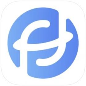 饭饭星球app