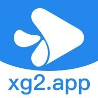 香菇影视app