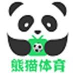 熊猫体育app
