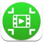 视频压缩软件app