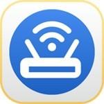360路由器卫士app