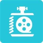 视频压缩大师app