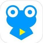 蛙趣视频app